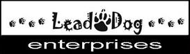 Lead Dog Enterprises