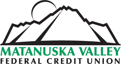 MVFCU Logo - color