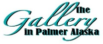 The Gallery of Palmer