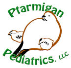 ptarmigan pediatrics