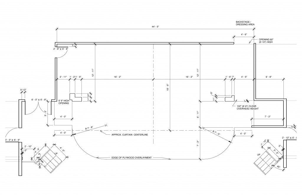 VPA Stage plan-page-001