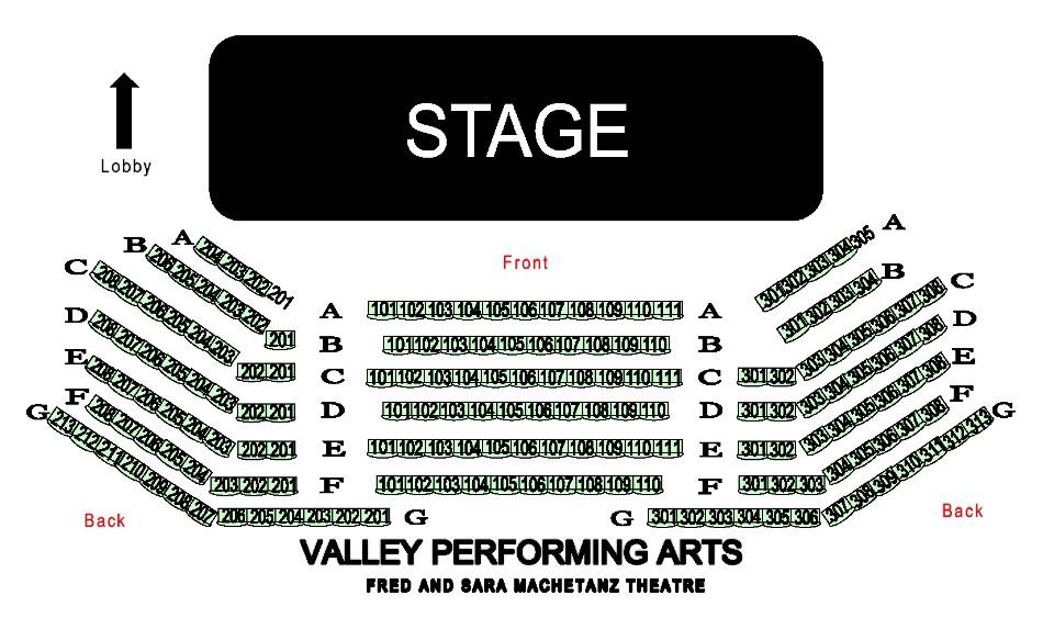 seat map update 2015 950x563